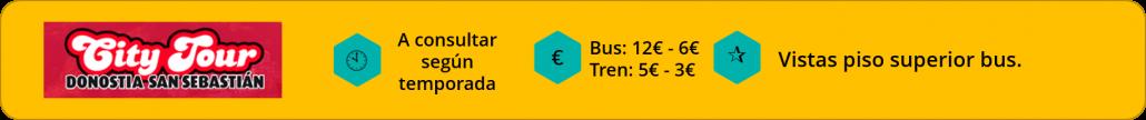 OMW-Lluvia Bus Tren