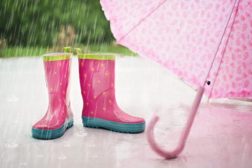 Qué hacer en San Sebastián si llueve