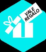 VALE-REGALO