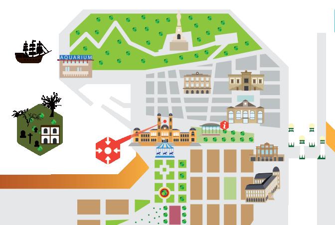 mapa-san-sebastian-oscura