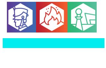 san-sebastian-insolita