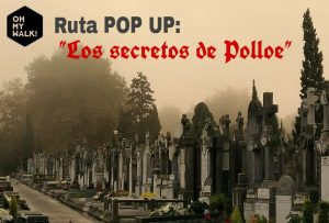 Pop Up Polloe
