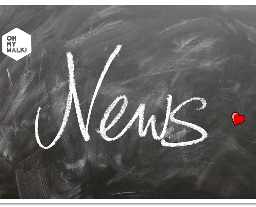 News OMW 2017