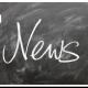 Noticias OMW 2017
