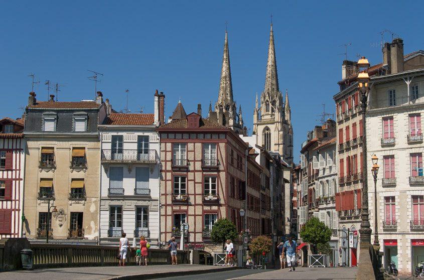 grand-bayonne