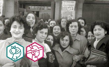 san-sebastian-ruta-mujeres