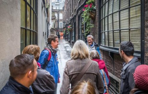 fun-london-tours